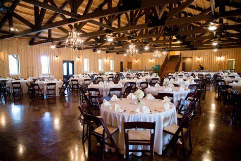 Wedding Venues Tulsa by The Springs In Tulsa Rustic Wedding Venues In Oklahoma