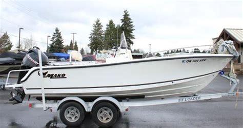 mako marine boats mako marine inc boat covers
