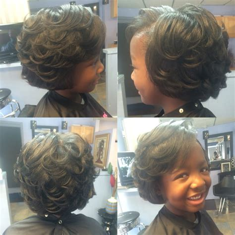 Press And Curl Hairstyles by Press And Curl Yelp