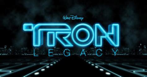 template after effects tron legacy free 28 fresh photoshop text effect tutorials hongkiat