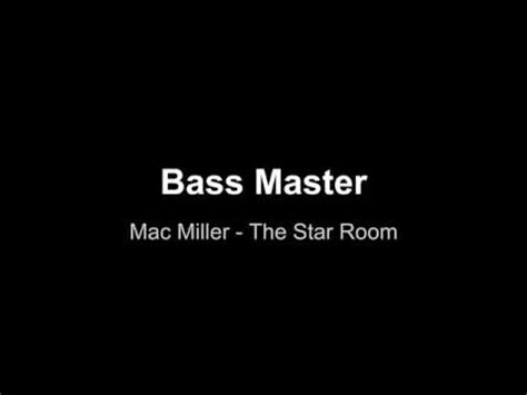 the room mac miller lyrics mac miller the room bass boosted