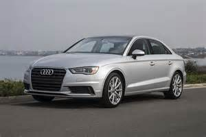 2015 audi a3 term arrival photo gallery motor trend
