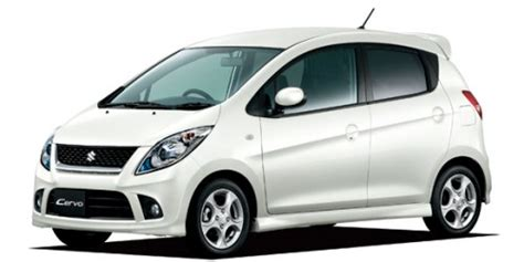 Maruti Suzuki Cervo Launch In India Top 10 Best Small Cars In India Most Popular World Blaze