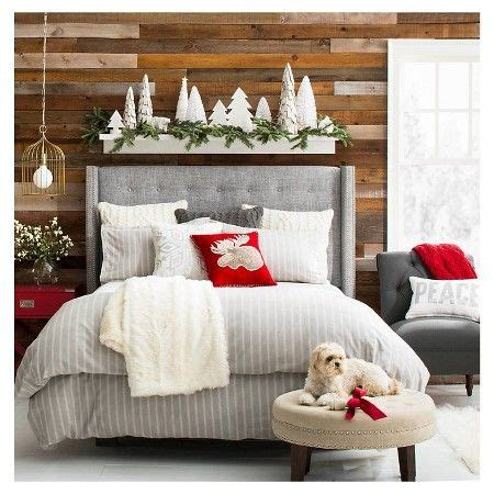Tuff Headboard by 1000 Ideas About Grey Tufted Headboard On