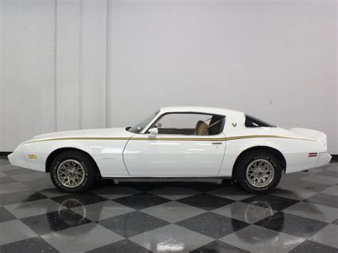 1981 Pontiac Firebird For Sale by 1981 Pontiac Firebird Esprit Coupe 2 Door For Sale