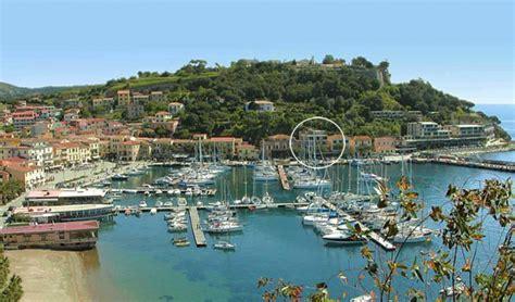 hotel porto azzurro isola d elba hotel a porto azzurro isola d elba hotel belmare