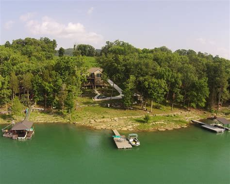 lake house real estate norris lake real estate norris lake homes condos lots for sale at norris lake tn