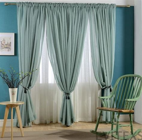 curtain ideas 5486 25 best ideas about cortinas modernas para sala on