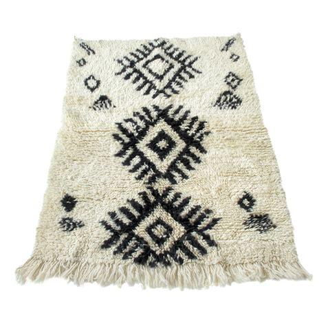 marokkanischer teppich marokkanischer teppich beni ouarain bn2040 bei ihrem