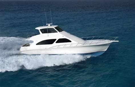 ocean boats 2003 ocean yachts 65 odyssey melbourne florida boats