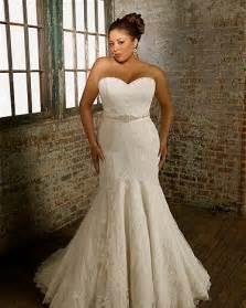 wedding dress for curvy wedding dress for curvy brides sang maestro