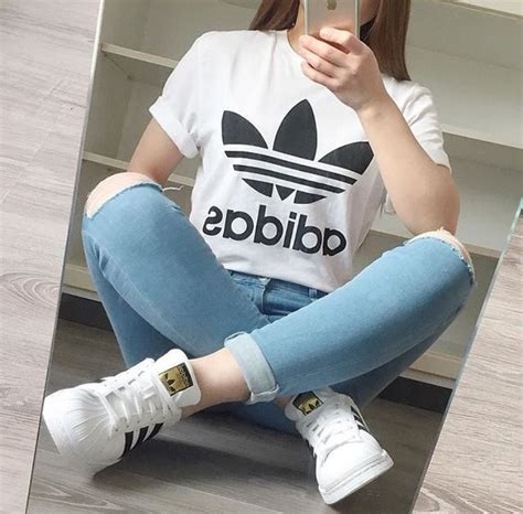 Best Quality Nike Ea 02 T1910 1 105 best images about ootd on adidas shirt