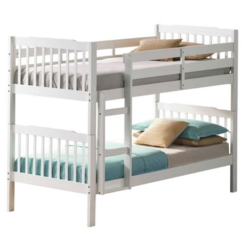 Bunk Bed Mattresses For Sale by Bunk Beds With Mattresses Included For Sale Mattr Metal