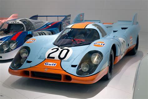 Porsche 917 Wiki by Porsche 917 K Wikip 233 Dia