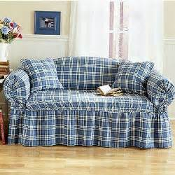 Cheap Nice Sofas Sofa Covers