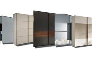 A Wardrobe by Sliding Wardrobe Doors And Other Wardrobe Information