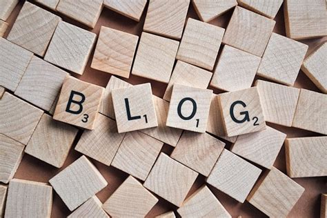 blogging advice archives digital marketing cardiff