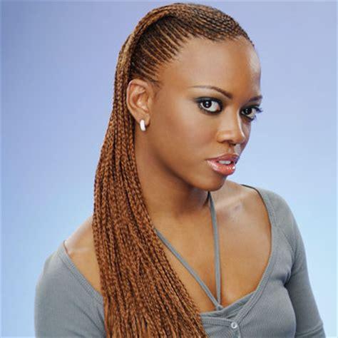 black braided hairstyles beautiful hairstyles