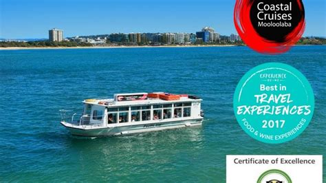 sunshine coast boat tours noosa mooloolaba sunshine coast boat tours day cruises