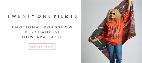 twenty one pilots pattern frame flag twenty one pilots store