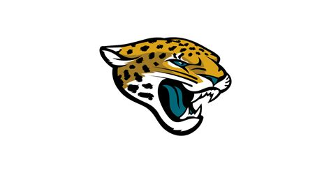 san diego jaguars basketball 2017 jacksonville jaguars schedule fbschedules