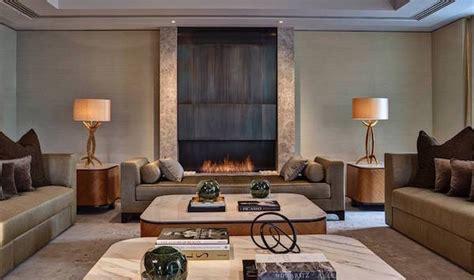 best suite the best hotel suites