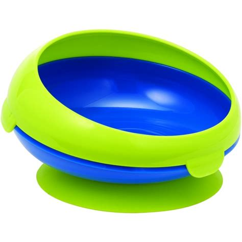 The Years Inside Scoop Suction Bowl the years scoop inside suction bowl boy