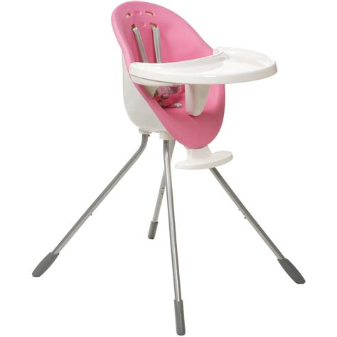 safety 1st high chair high chair bluebadgerbaby s