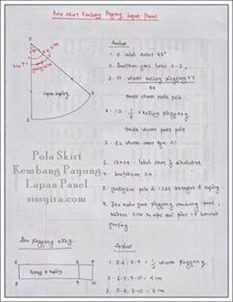 pola kain kembang 1000 images about abaya on pinterest baju kurung