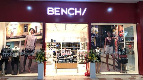 bench philippines hiring 100 bench philippines hiring