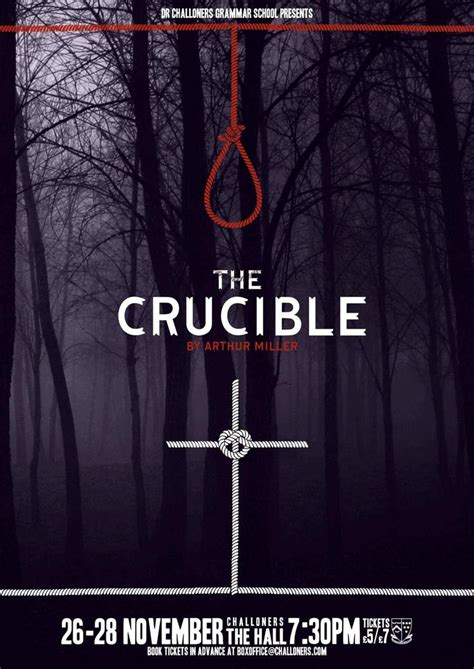 the crucible themes religion 7 best books plays that changed the world images on