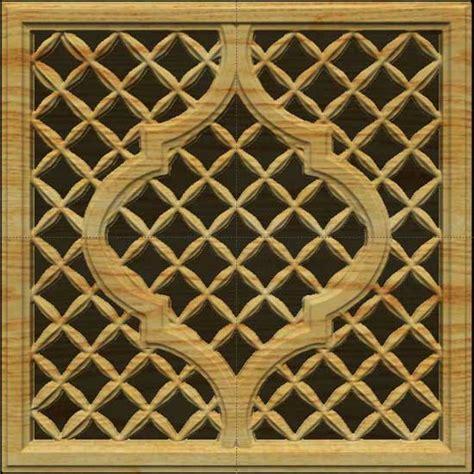 jali home design reviews sandstone jali manufacturer manufacturer from kankroli