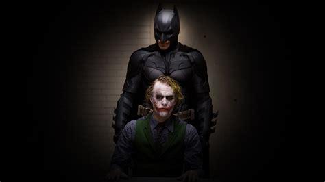 download wallpaper batman dark knight download 3840x2160 batman joker the dark knight