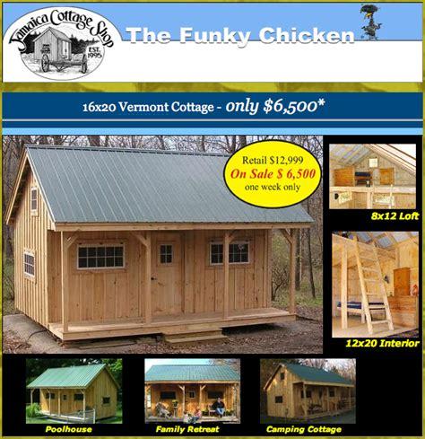 Cottage Shop by Jamaica Cottage Shop Sale