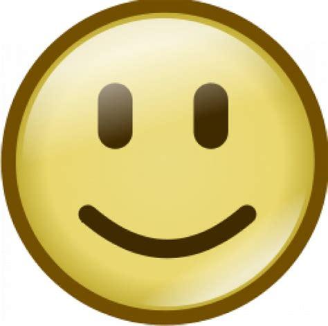 emoticonos de amor emoticonos para descargar gratis de emoticonos brillante descargar vectores gratis