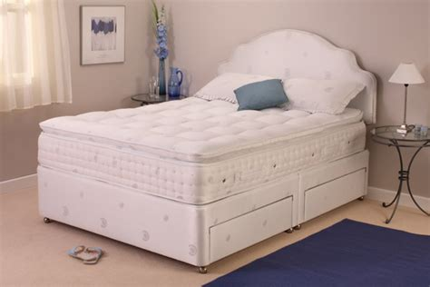 relyon beds single beds