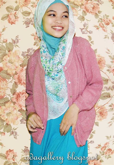 Ghaida Dress 2 Maxy gda s gallery its all about turquoise and flower