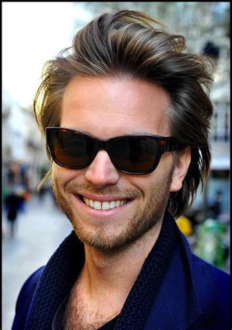 top 30 big forehead hairstyles for men in 2016 mens craze top 30 big forehead hairstyles for men in 2016 mens craze