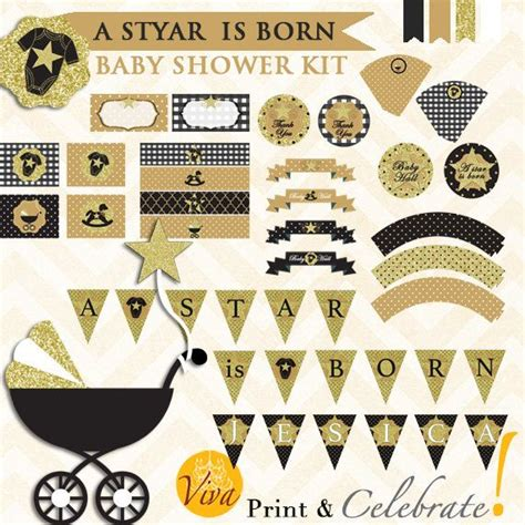 a is born baby shower theme 1000 ideas about a is born on olympic