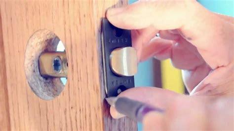 hang an interior door how to hang an interior door with your own