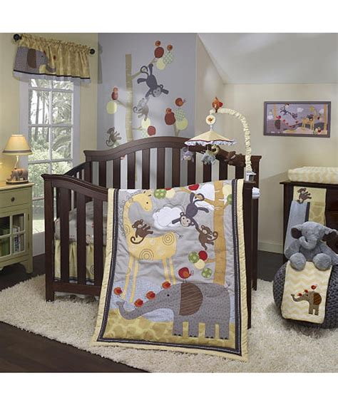 lambs and ivy bedding lambs and ivy butterscotch crib bedding collection baby bedding and accessories