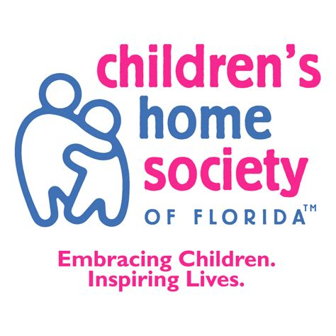 childrens home society of florida free vector 4vector