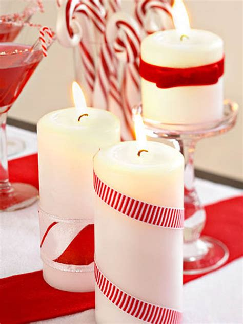 candle decorating ideas to make brighter random talks