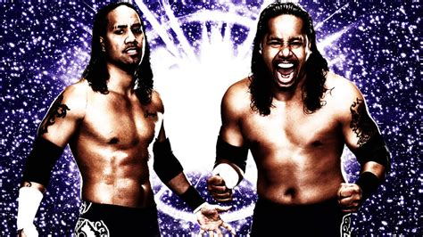 theme song usos wwe the usos theme song 2013 quot so close now quot youtube