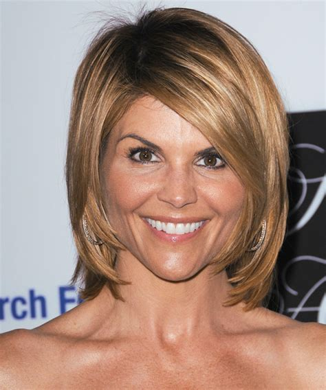 lori hairstyles lori loughlin hairstyles for 2017 celebrity hairstyles