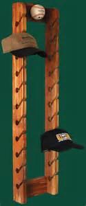woodwork plans for wood hat rack pdf plans