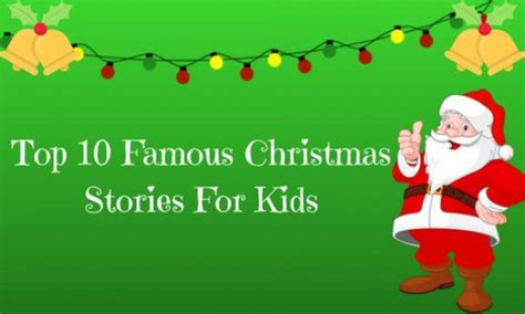 best inspirational christmas stories bedtimeshortstories free bedtime stories stories for