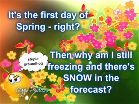 first day of spring quotes quotesgram first day of spring quotes funny quotesgram