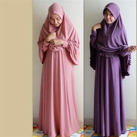 Syari Toscahijab Syari toko syari hijabsyarinani