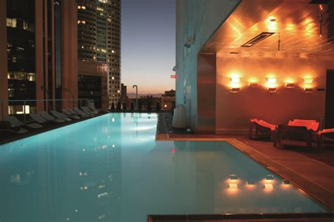 top bars in los angeles above the smog 17 best rooftop bars in los angeles